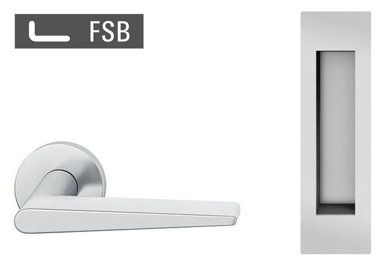 arquitectura vivienda entrepinares manillas fsb ref 1005 REF. 42 4251 00000