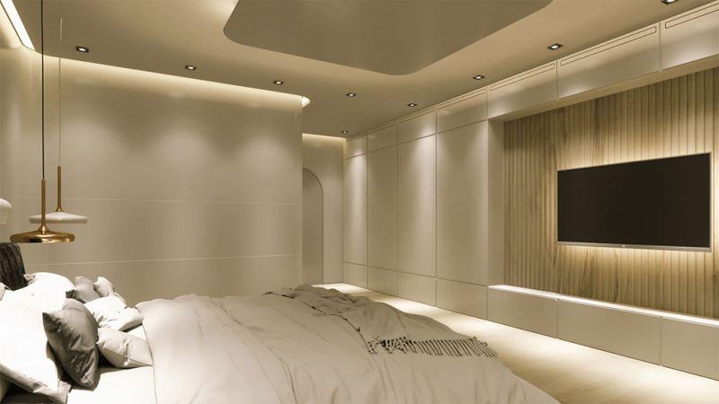 arquitectura abiboo studio bunker lujo dbx