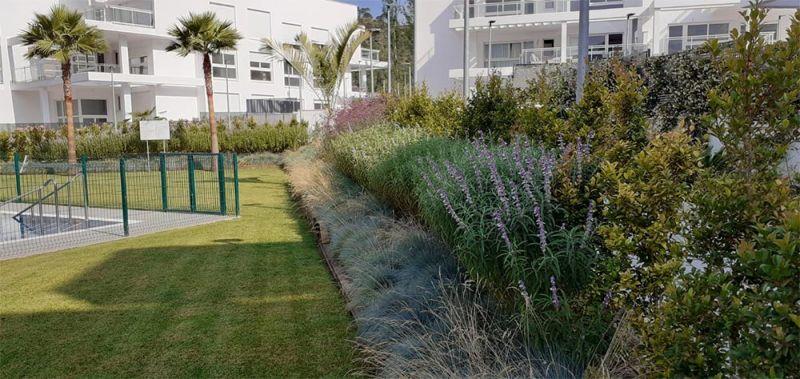 arquitectura agrojardin paisajismo y jardineria landscaping