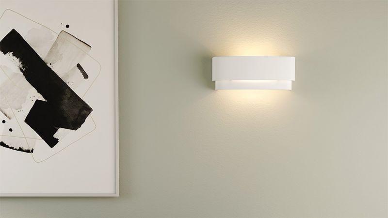 arquitectura astro lighting nueva coleccion iluminacion 2021 amas