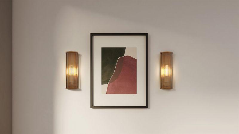 arquitectura astro lighting nueva coleccion iluminacion 2021 avignon
