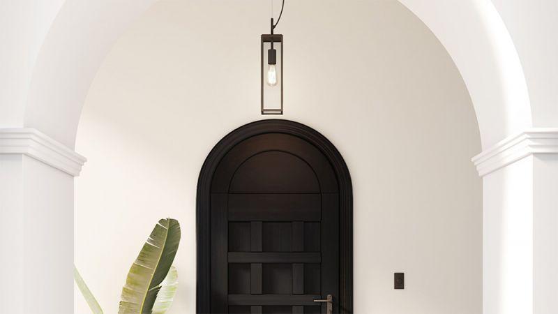 arquitectura astro lighting nueva coleccion iluminacion 2021 harvard
