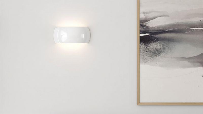 arquitectura astro lighting nueva coleccion iluminacion 2021 milo