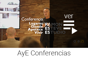 AyE Conferencias