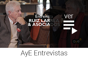 AyE Entrevistas