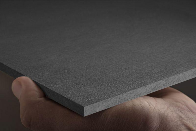 arquitectura acabado equitone tectiva gris antracita espesor 3mm