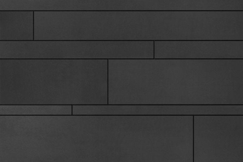 arquitectura acabado equitone tectiva gris antracita