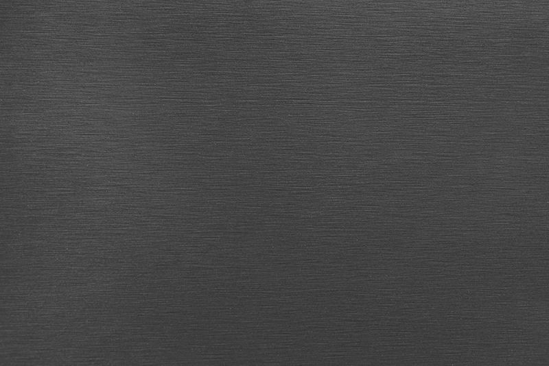 arquitectura acabado equitone tectiva gris antracita textura lijada