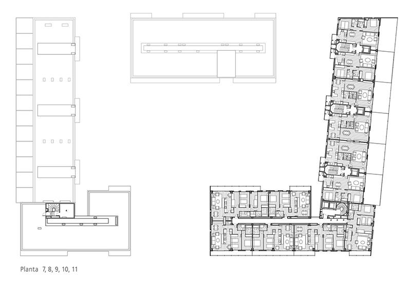 arquitectura-y-empresa-espinet-i-ubach-viviendas