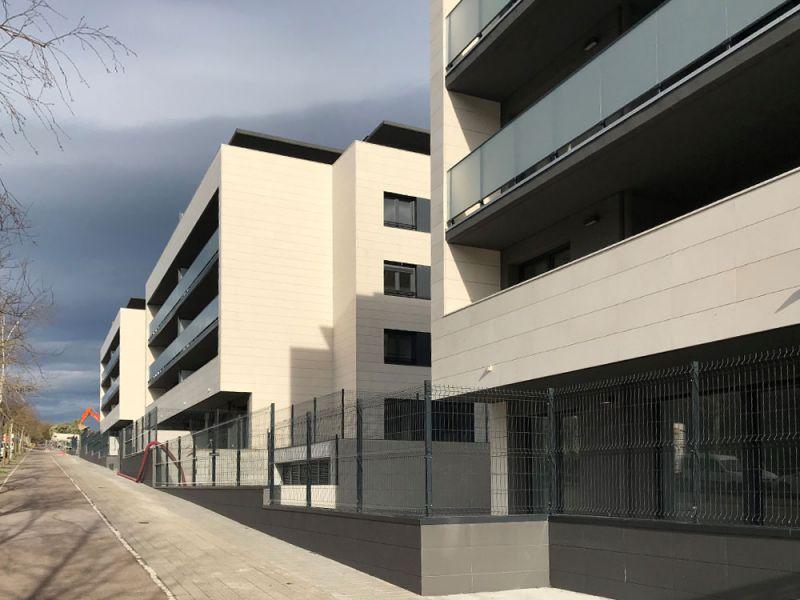 arquitectura ingennus viviendas passivhaus urduliz