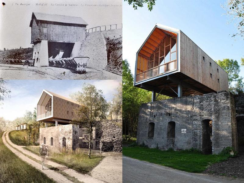 arquitectura-y-empresa-le bois basalte-auvergne