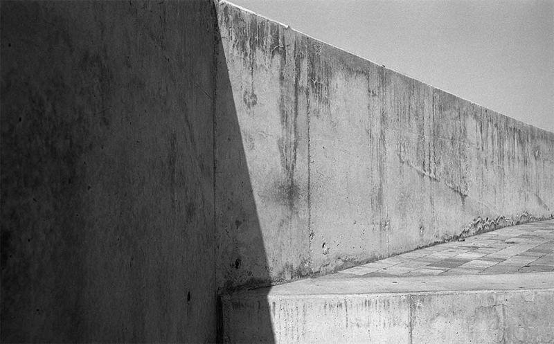 arquitectura box49 estudio mirador las dunas maspalomas gran canaria