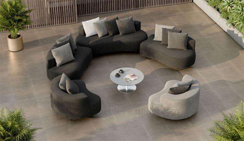 arquitectura muebles-exterior.com