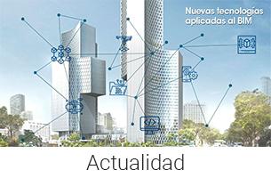 Noticias Actualidad