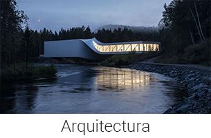 Noticias Arquitectura