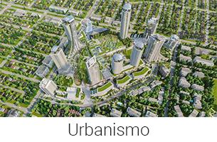 Noticias Urbanismo