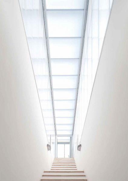 arquitectura sistemas danpal paneles vrs para la rehabilitacion sostenible de edificios