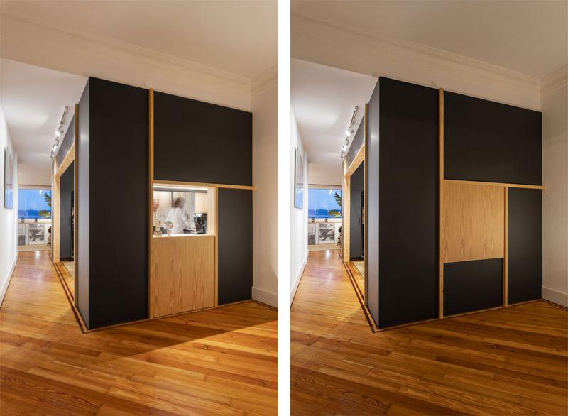 arquitectura reforma interior diaz y diaz arquitectos cubiculo ventana practicable