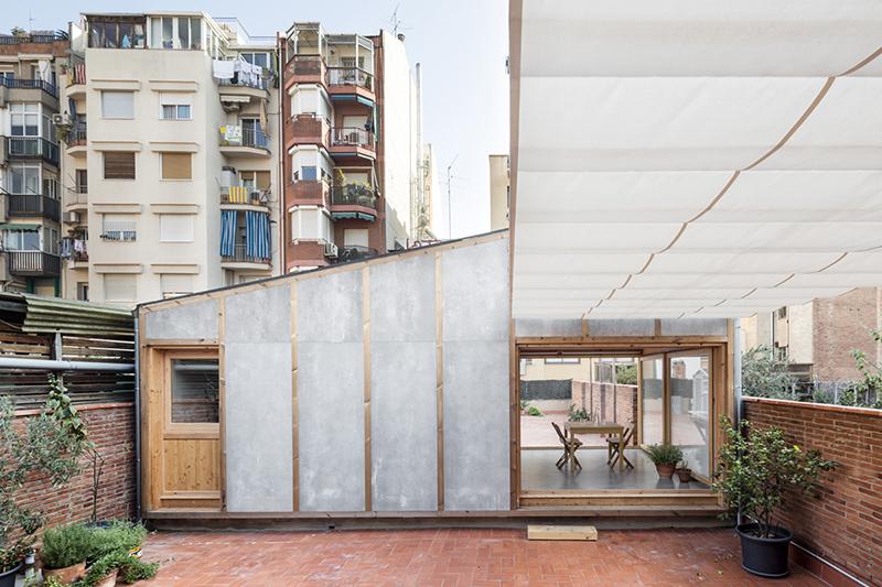 arquitectura-y-empresa-vora-ramon-mar