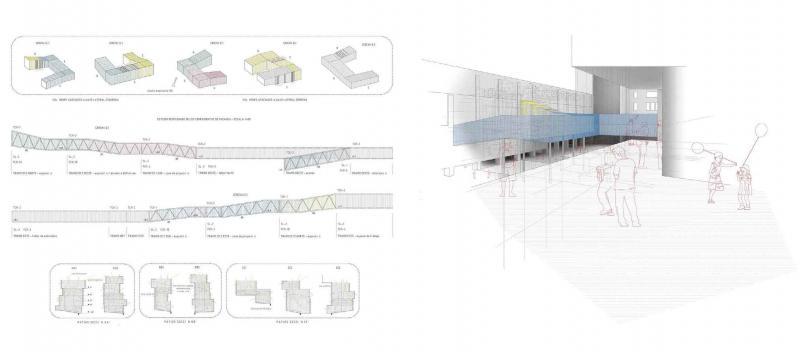 arquitectura_09_detallesimagen.jpg
