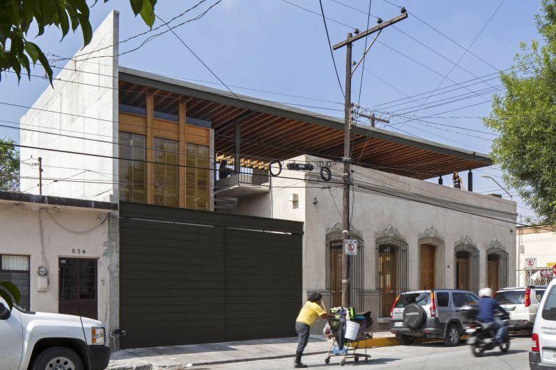 arquitectura_15_de_mayo_oficio_taller_1.jpg