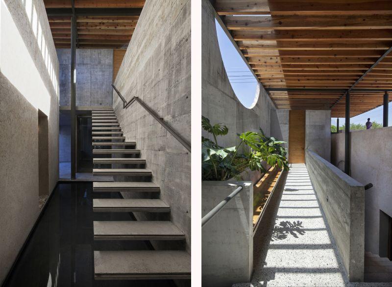 arquitectura_15_de_mayo_oficio_taller_11.jpg