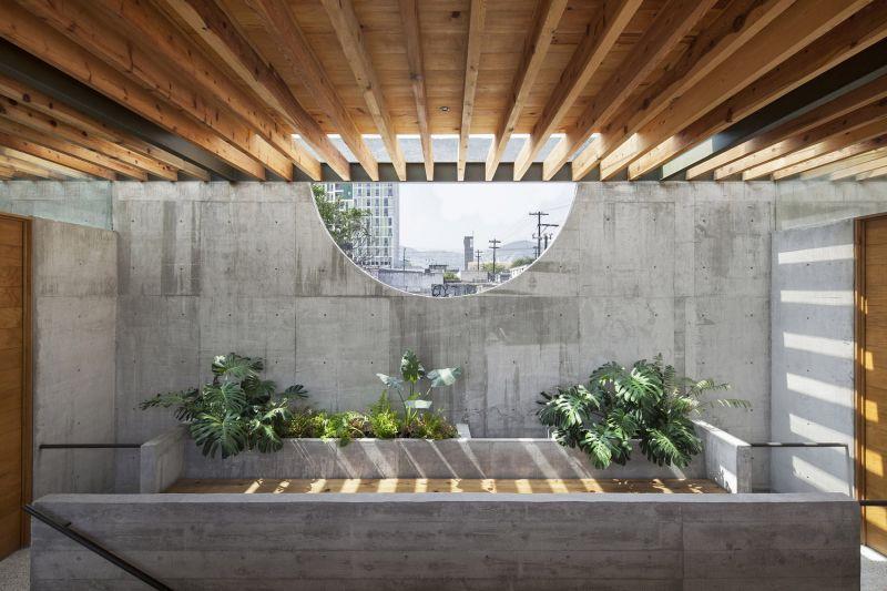 arquitectura_15_de_mayo_oficio_taller_12.jpg