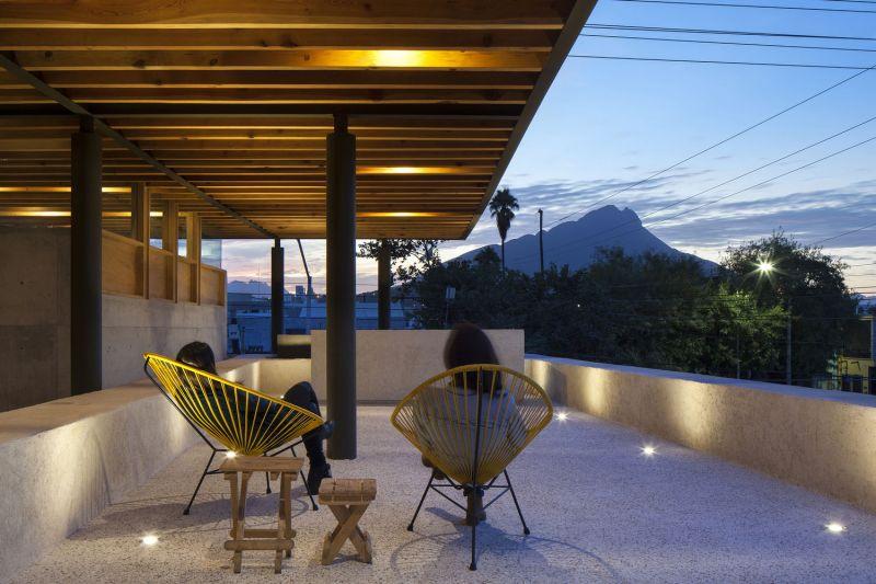 arquitectura_15_de_mayo_oficio_taller_13.jpg