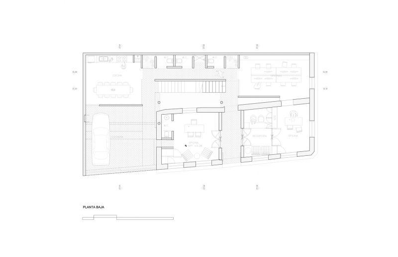 arquitectura_15_de_mayo_oficio_taller_5.jpg