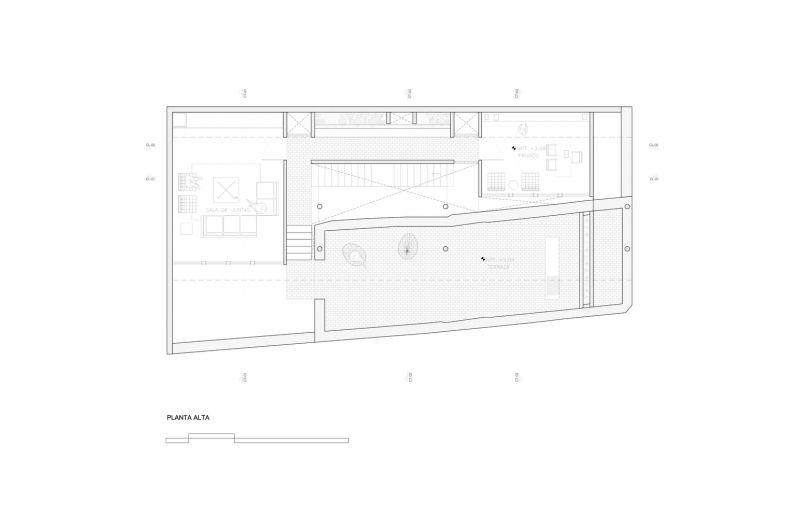 arquitectura_15_de_mayo_oficio_taller_6.jpg