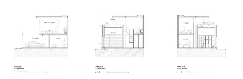 arquitectura_15_de_mayo_oficio_taller_7.jpg