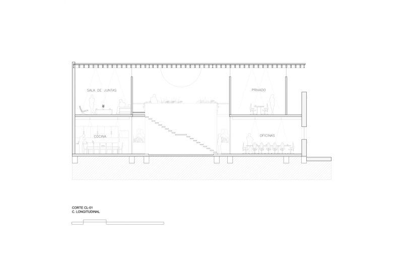 arquitectura_15_de_mayo_oficio_taller_8.jpg