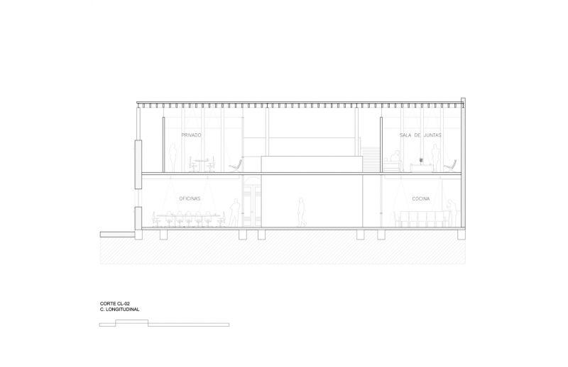 arquitectura_15_de_mayo_oficio_taller_9.jpg
