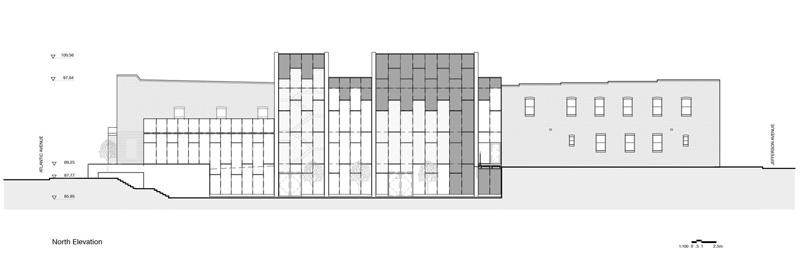 arquitectura_60_Atlantic_alzado norte
