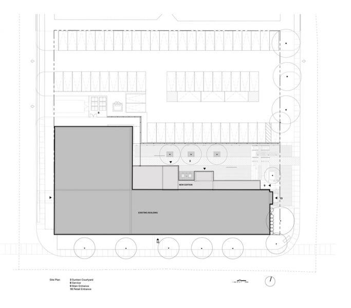 arquitectura_60_Atlantic_planta situacion