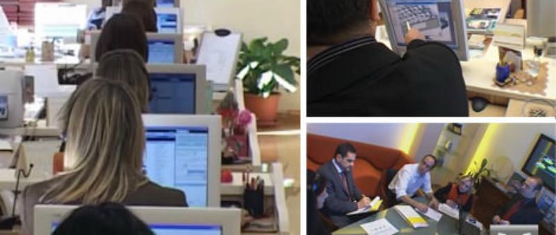 arquitectura, arquitecto, diseño, design, software, Italia, ACCA Software, programas, aplicaciones, ordenador, ingeniería, presupuestos, facturación, gratuito, APP