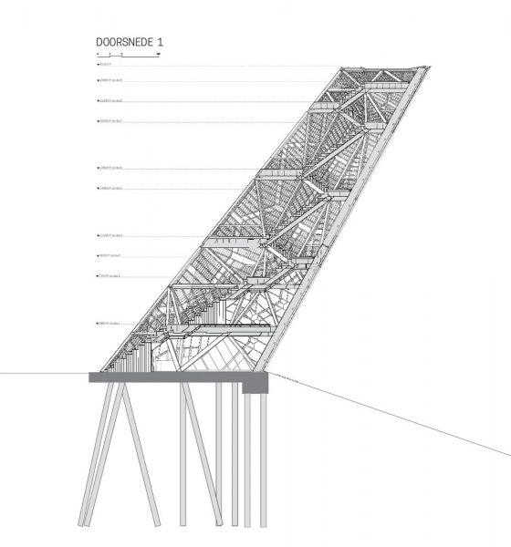 torre pompejus de accoya seccion 2