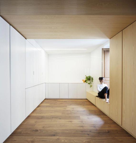 arquitectura ciclo de entrevistas exclusivas de arquitectura y empresa: alfonso calza