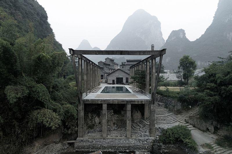 arquitectura_alila_hotel_vector_architects_10.jpg