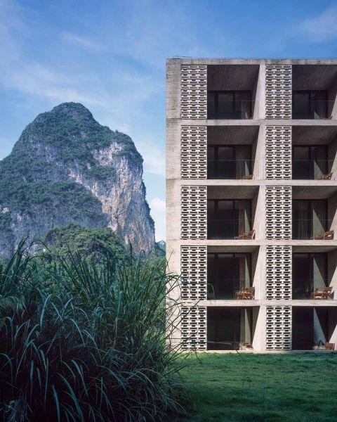 arquitectura_alila_hotel_vector_architects_12.jpg