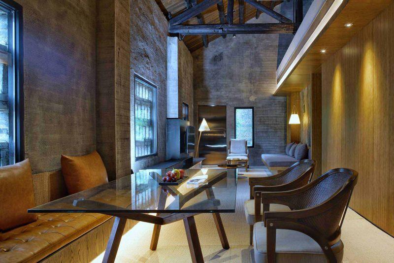 arquitectura_alila_hotel_vector_architects_14.jpg