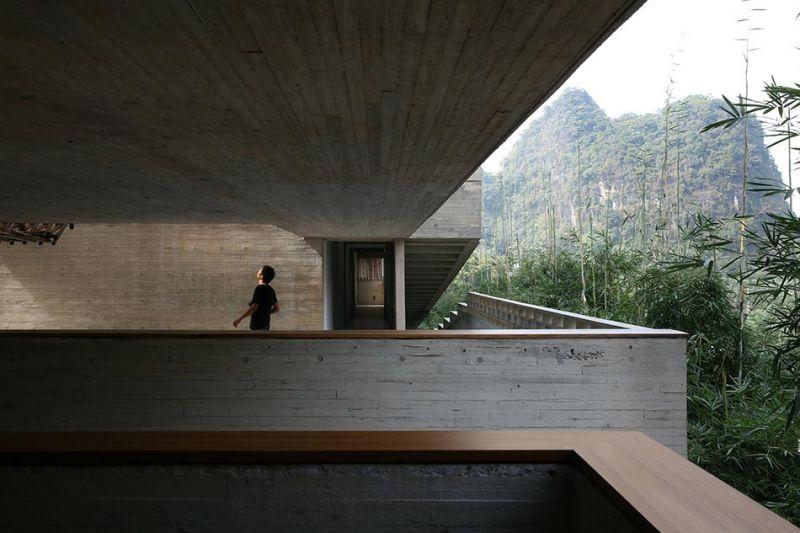 arquitectura_alila_hotel_vector_architects_16.jpg