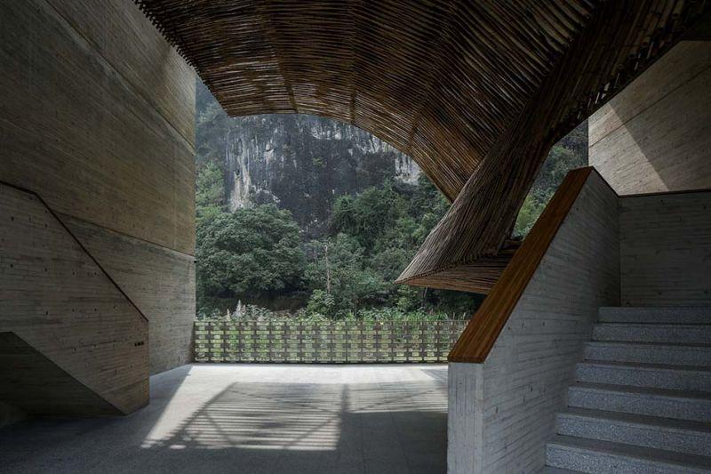 arquitectura_alila_hotel_vector_architects_17.jpg