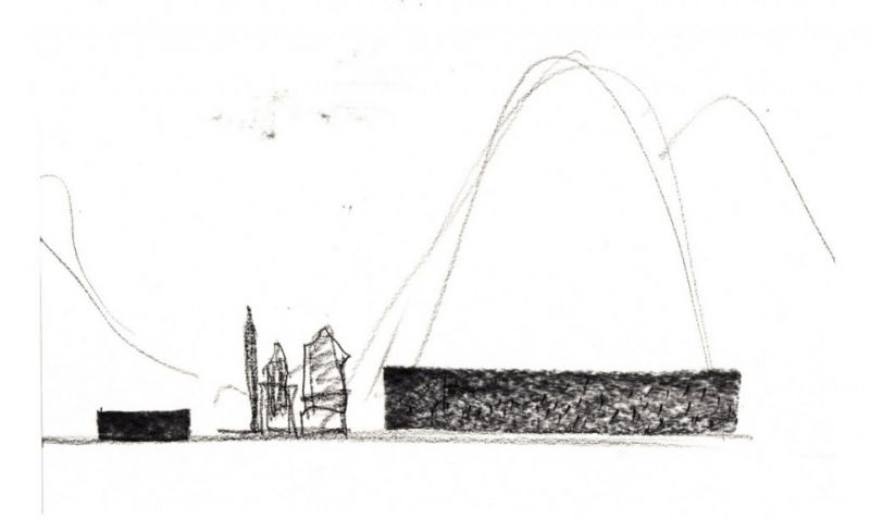 arquitectura_alila_hotel_vector_architects_3.jpg