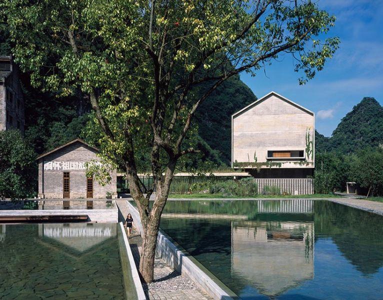 arquitectura_alila_hotel_vector_architects_8.jpg