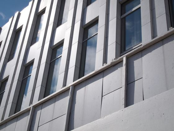 arquitectura_Alvar Aalto_finlandia hall_ventanas