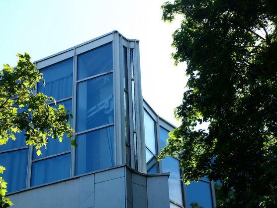 arquitectura_Alvar Aalto_finlandia hall_ventana