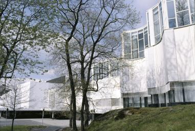 arquitectura_Alvar Aalto_finlandia hall_fachada