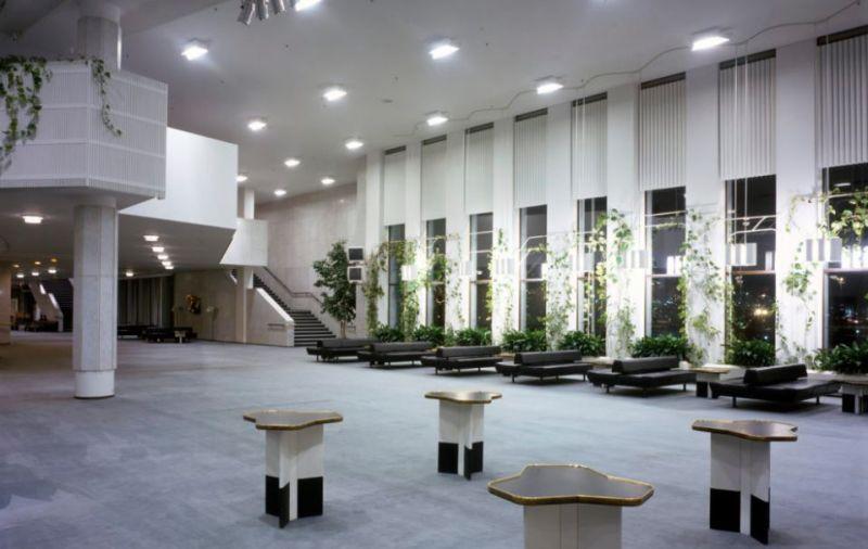 arquitectura_Alvar Aalto_finlandia hall_hall