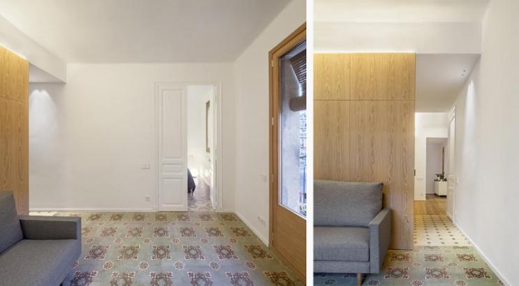 arquitectura_alventosa_morell_piso_al_reforma_01